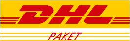 DHL_PA_rgb_265px