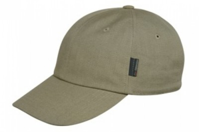 basecap-cannes-go2902228-kaki