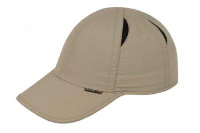 basecap-kenia-go2902223-1