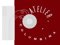 Hut-Atelier Columbina
